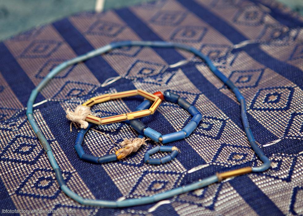 photoblog image MEET SEGI